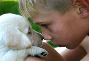 boy_and_puppy